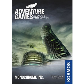 Adventure-Games-Monochrome-Inc.jpg