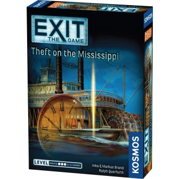 EXiT_The_Theft_on_the_Mississippi.jpg