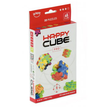 Happy-Cube-Pro-6pack.png