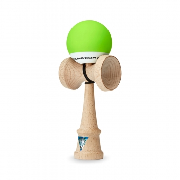 KROM_POP_Light_Green_kendama_2.jpg