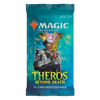 Magic-Theros-Beyond-Death-Booster.png