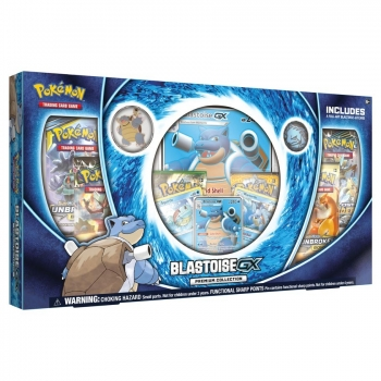 Pokemon-Box-Blastoise-GX.jpg