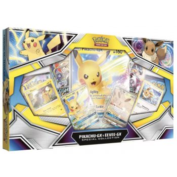 Pokemon-Pikachu-GX-Eevee-GXSpecial-Collection.png