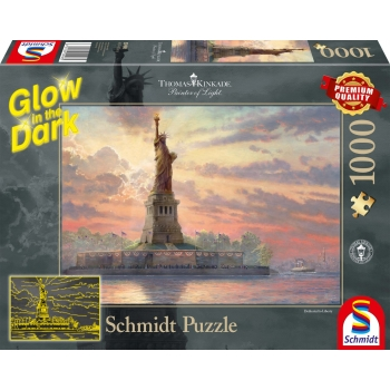 Pusle_Statue_of_Liberty_in_the_twilight_Glow_in_the_Dark_1000_tk.jpg