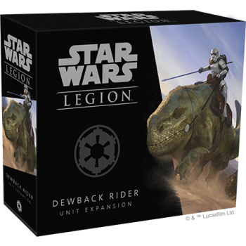 STAR_WARS_LEGION_DEWBACK_RIDER.png