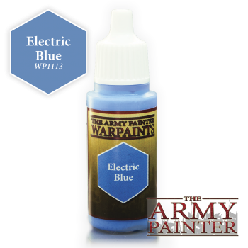 The_army_painter_electric_blue.png
