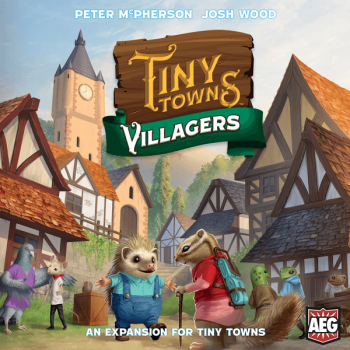 Tiny_Towns_Villagers.png