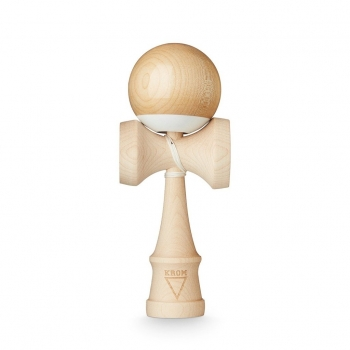krom-slaydawg-nihon-maple-slaydawg-krom-kendama-1.jpg