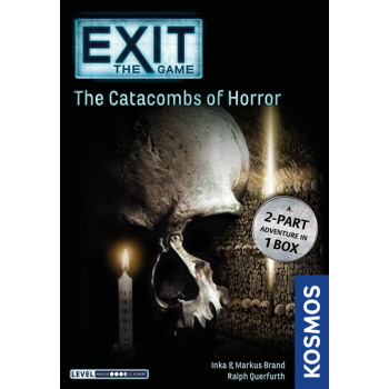 lauaman-exit-Catacombs-of-Horror.png
