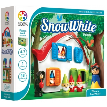 lauamand-smart-games-snow-white-1.jpg