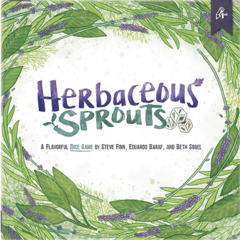 lauamang-Herbaceous-Sprouts.png