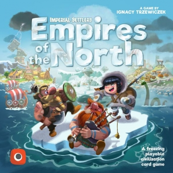 lauamang-Imperial-settlers-Empires-of-the-North.jpg