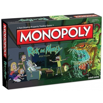 lauamang-Monopoly-Rick-and-Morty.jpg