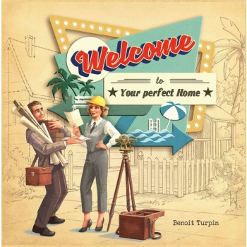 lauamang-Welcome-To-your-perfect-home.jpg