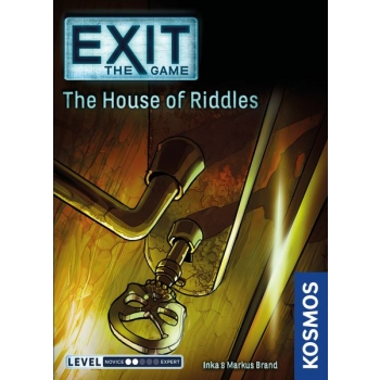 lauamang-exit-House-of-Riddles.jpg