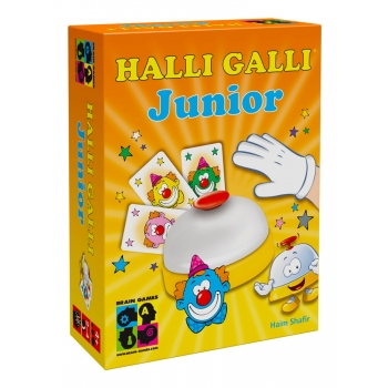 lauamang-halli-galli-junior.jpg