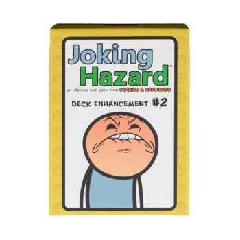 lauamang-joking-hazard-deck-enhancement-2.jpg