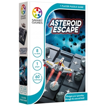 lauamang-smart-games-astroid-escape-pack-1.jpg