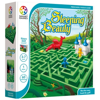 lauamang-smart-games-sleeping-beauty-1.jpg