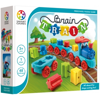 lauamang-smart-games_brain-train-3.jpg