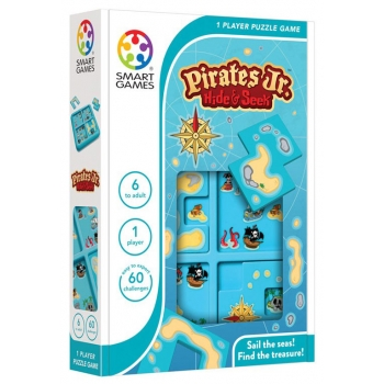 lauamang-smart-games_pirates_jr_hide_seek-1.jpg