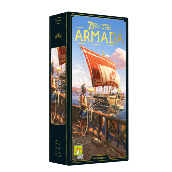 lauamang_7_wonders_armada_2nd.png