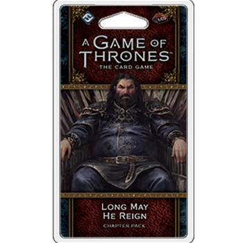 lauamang_A_Game_of_Thrones_The_Card_Game_(Second_Edition)_Long_May_He_Reign.png