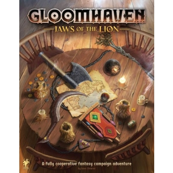 lauamang_Gloomhaven-Jaws-of_the_Lion.jpg