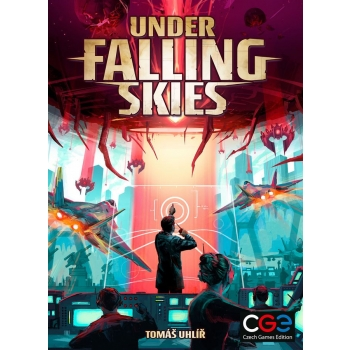 lauamang_Under_Falling_Skies.jpg