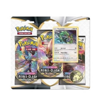pokemon_sword_shield_tcg_rebel_clash_3-boosterblister.jpg