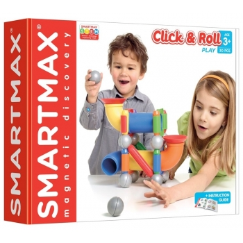 smartmax-click-and-roll_1.jpg