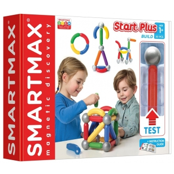 smartmax-start-plus_1.jpg