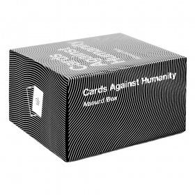Cards Against Humanity Absurd Box