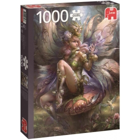 "Pusle ""Enchanting Fairy"", 1000 tk"