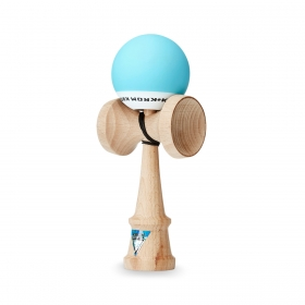 KROM POP Light Blue kendama
