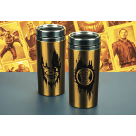 Marvel Avengers Infinity War Travel Mug