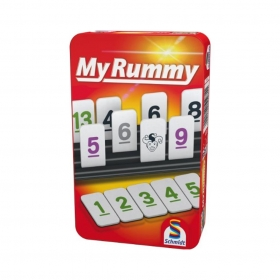 MyRummy Small