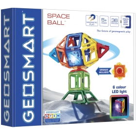 Space Ball (33 tk)