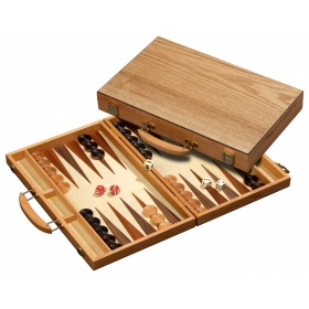 "Backgammon ""Kreta"""