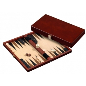 "Backgammon ""Naxos"""