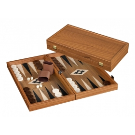 "Backgammon ""Psoradia"", suur"