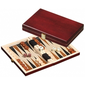 "Backgammon ""Saloniki"""