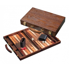"Backgammon ""Syros"""
