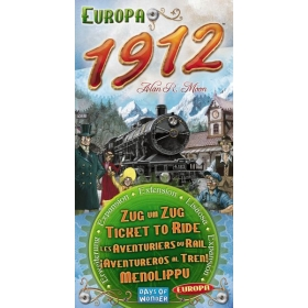 lauamang_Ticket_To_Ride_Europa_1912.jpg