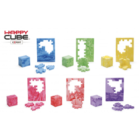 Happy-Cube-Expert-6pack-2.png