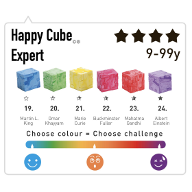 Happy-Cube-Expert-levels.png