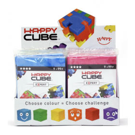 Happy-Cube-Expert.png
