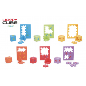 Happy-Cube-Junior-6pack-2.png