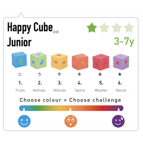 Happy-Cube-Junior-6pack-levels.png