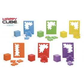 Happy-Cube-Original-6pack.png